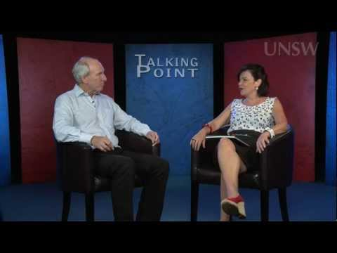 Talking Point - Middle East Spring Uprising