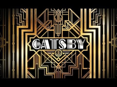 Gatsby Mix   Electro Swing