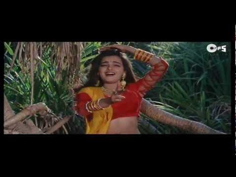 Karan Arjun   Shahrukh Khan  Salman Khan  ...