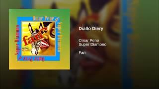 Diallo Diery