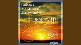 top tracks jean mattei