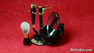 Наборы для бритья Weisen Белведор(, 2015-10-23T15:14:10.000Z)