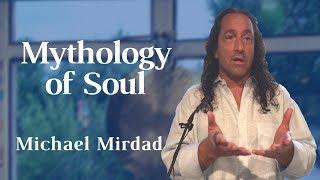 Mythology of Soul
