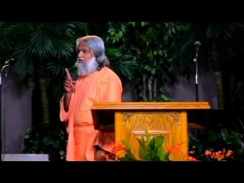 Sadhu Sundar Selvaraj - The Warrior Bride: Joel