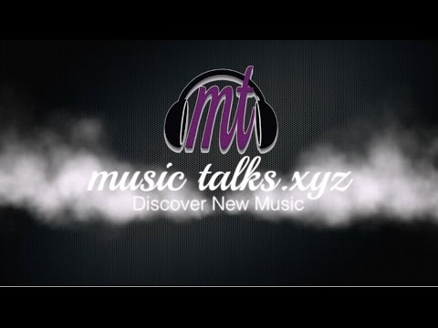 Independent & Alternative Music | Music Talks Indie Music Blog & Music Website