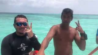 National Geographic Student Expeditions Belize 2018 MyTub