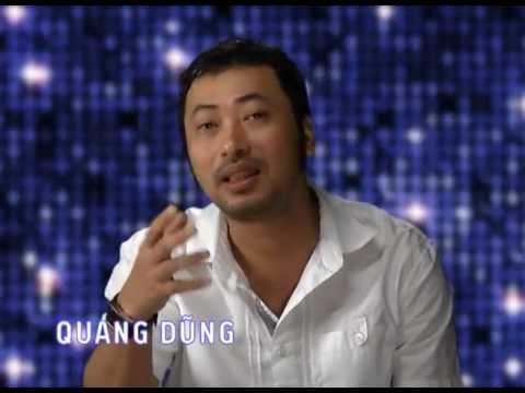 [Trailer] Vietnam Idol 2012 - Bắt đầu thi Thử giọng từ 1/7