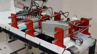 마스크 인쇄 프린팅,마스크 포장,풀컬러