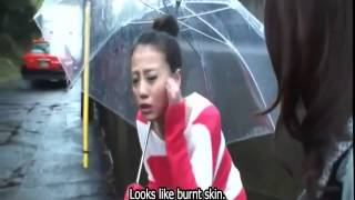 Download Video Japanese Horror Movie MP3 3GP MP4