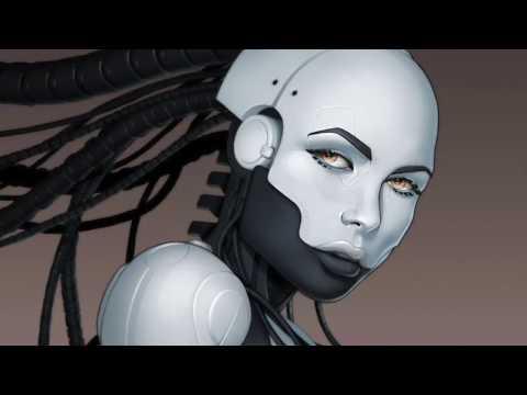 ((BRILLIANT!!)) Steve Quayle & Tim Alberino Transhumanism and the Hybrid Age