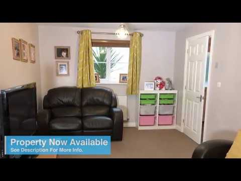 Keay Heights - 3 Bedroom Detached House, For Sale In St. Austell, Cornwall