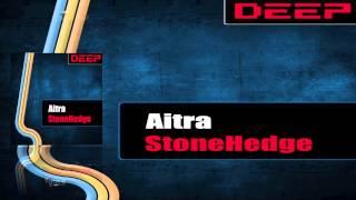 Aitra - StoneHedge (Reiklavik Remix)