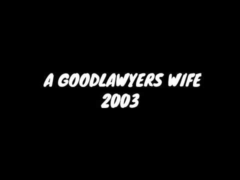 Download KOREAN ROMANTIC MOVIE A GOOD LAWYERS WIFE MALAYALAM REVIEW