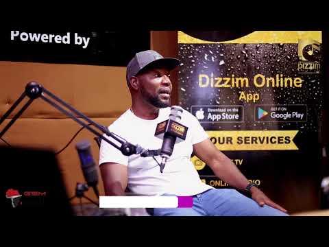 Mr Paul: Sijawahi kusikia muziki wa Tanzania ukichezwa kwenye redio za Australia