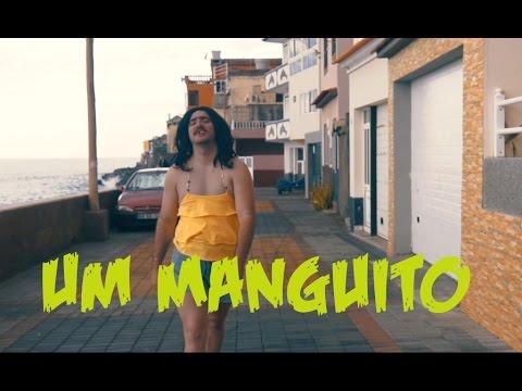 4Litro - Um Manguito (Despacito)  feat Pedro Garcia (versão madeirense)