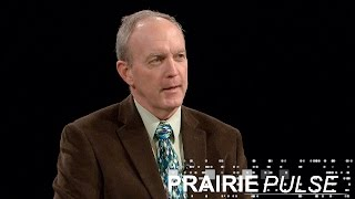 Prairie Pulse 1325; Kevin Iverson; Women Settlers in Manitoba