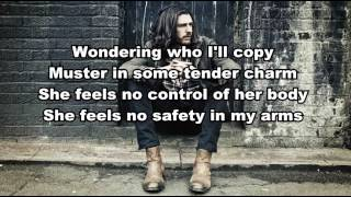 Hozier   Foreigner's God lyrics