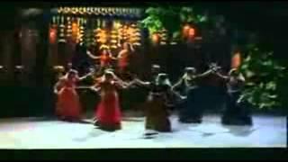 Lali Lali telugu Indira A r rahman   YouTube