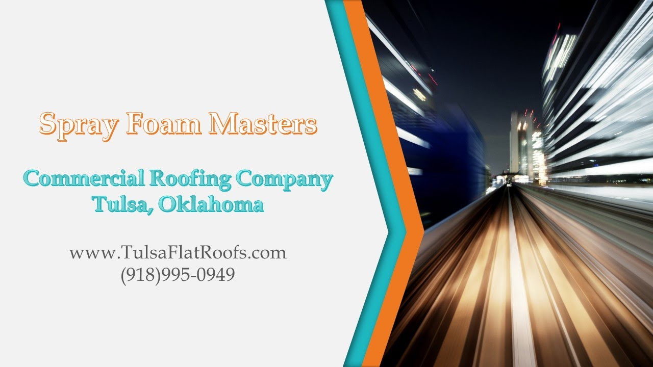 Commercial Roofing Companies Tulsa Oklahoma   How To Find The Best Roofing  Company