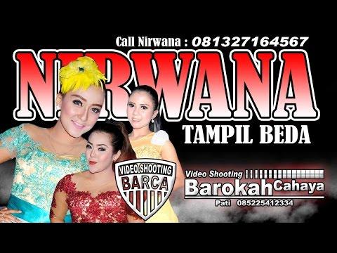 Birunya Cinta - Elsa Safira Nirwana Rembang