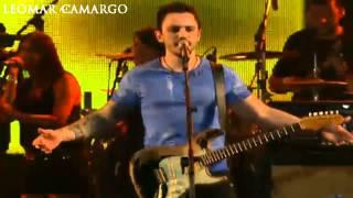 Jorge e Mateus - Red Label ou Ice/Eu Quero Tchu Eu Quero Tcha (AO VIVO NO CALDAS COUNTRY 2012)
