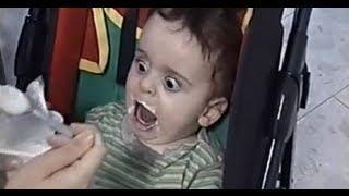 Video hungry baby (original version) download MP3, 3GP, MP4, WEBM, AVI, FLV Januari 2018