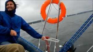 Mazury Żagle 2011 Sail - AWOLNATION