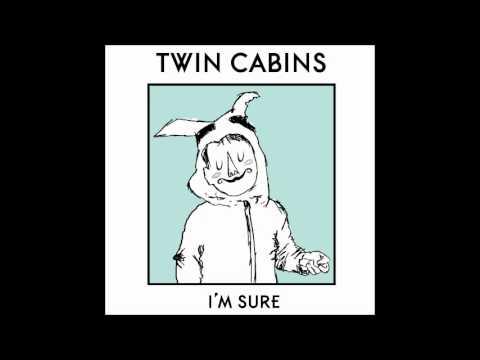Download Twin Cabins - Swing Lynn