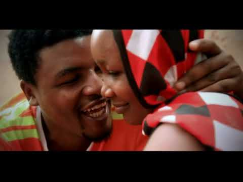 Moyo - Nester Sanga - Official Video