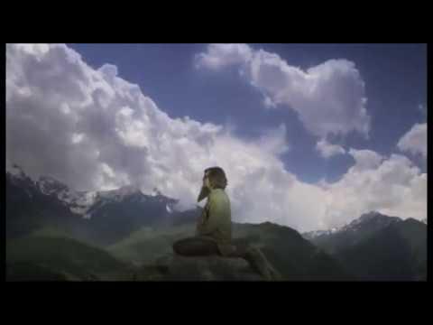Не могу оторвать глаз от тебя ( Official Video )
