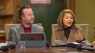 """3ABN Today Family Worship - """"The Three Angels Message"""" (TDYFW018005)"""