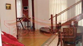 Купить 5-комнатную двухуровневую квартиру в центре города на Успенской(, 2015-09-22T12:59:38.000Z)