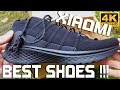 Xiaomi Mijia 2 Fishbone THE Best Sneakers on the market for 55$ !!