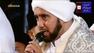 Download Mp3 Ya Rasulallah Ya Nabi, Allahuma Sholli Ala Muhammad, Ya Sayyidi, Sidnan Nabi - H