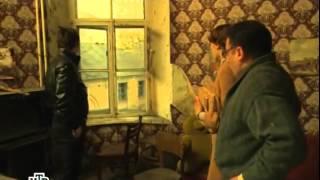 Как нужно сдавать квартиры • Бульдог шоу Гарика Харламова
