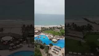 Ras Al- khaymah UAE  🇦🇪