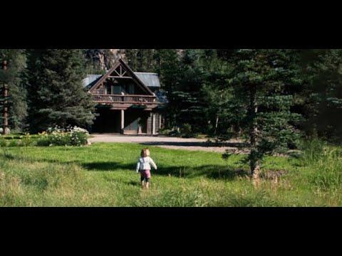 Kuba Wojewódzki - Gessler, Hołownia (bonus 3) from YouTube · Duration:  16 seconds