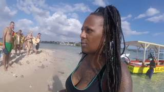 Video Jamaica Vlog S1E15 naked snorkeling download MP3, 3GP, MP4, WEBM, AVI, FLV Agustus 2018