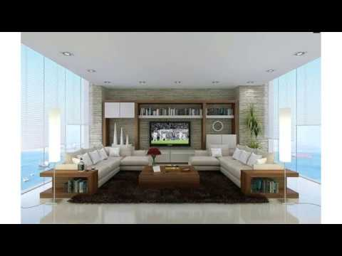 Beautiful Small Yet Licable L Shaped Living Room Plan Decor Ideas