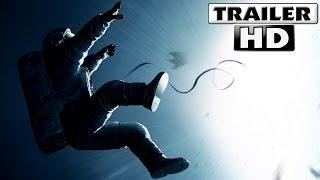 Video GRAVEDAD Trailer en Español (2013) download MP3, 3GP, MP4, WEBM, AVI, FLV Oktober 2017