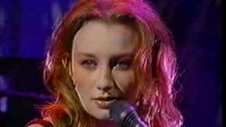 ~~Muhammad My Friend~~Tori Amos(Live '96)