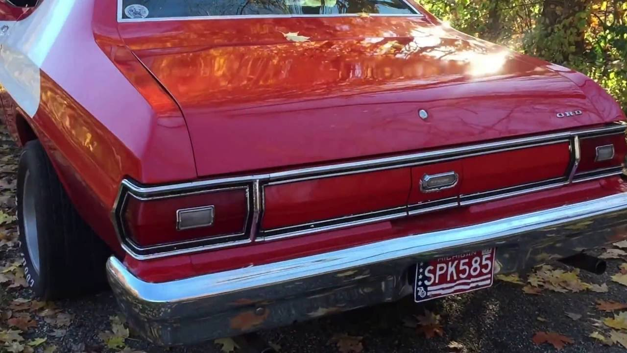 Starsky And Hutch Cars For Sale