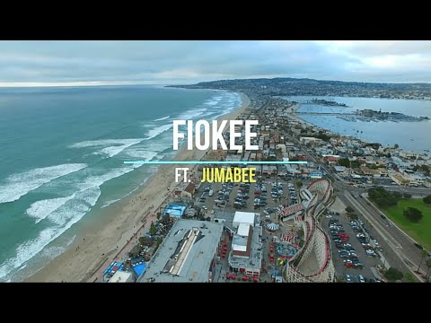 fiokee ft jumabee - independent woman
