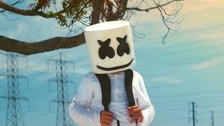 1 Hour Marshmello - Blocks