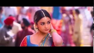 [AFF] Trailer   The Big Fat Indian Wedding  