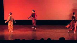 Origins - Hilal Dance Canberra 2017 Video