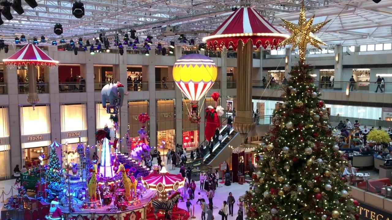 Image result for Landmark Mall, HK