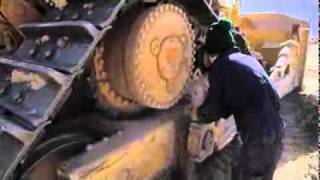 Makkah to Madina Railway Construction Overview