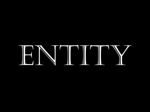 [Minecraft il Film] Entity
