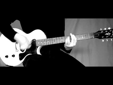 Green Day - Poprocks and Coke cover